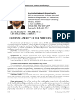 Criminal_liability_of_the_artificial_intelligence(2).pdf