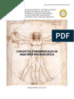Guion Conceptos Fundamentales (1).pdf