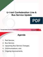 Transportation Confed Line Service 18DEC19 14 en Final