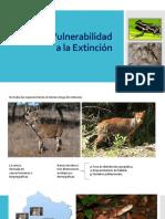 5. Vulnerabilidad a la Extinción.pptx