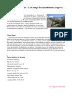 el-chorro-grande-la-granja-de-san-ildefonso-segovi.pdf