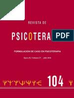 104 Revista de Psicoterapia.pdf