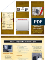 Brochure-Solar-Compact-Street-Light.pdf