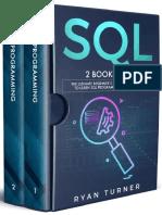 SQL.2.books.in.1.1695893786