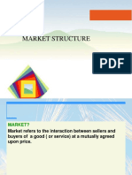 MARKETS STRUCTURE--.pdf
