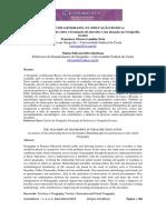 Dialnet-OEnsinoDeGeografiaNaEducacaoBasica-5547947.pdf