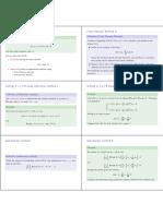 21-22112007.pdf