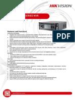UD02029B_Datasheet of_DS-96000NI-I24_V3.6.0_20160521.pdf