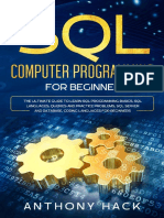 SQL.Computer.Programming.for.Beginners.1671803760