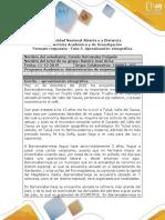 Formato respuestas - Fase 5 -Aproximación etnográfica Camilo Hernandez.docx