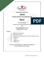 Part A.pdf