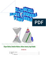 181430381-Monografia-de-Hiperbole.pdf