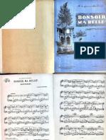 Per_pianoforte_Volume_4°.pdf