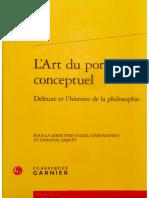 LArt_du_portrait_conceptuel._Deleuze_et.pdf