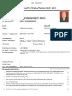 3204126006890008_kartuDaftar.pdf