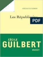 [Guilbert_Cecile]_Les_R_publicains(z-lib.org).epub