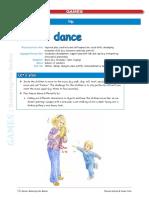 Freeze-Dance.pdf