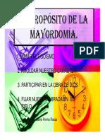 MAYORDOMIA_LOS_4_PILARES_DE_LA_MAYORDOMIA (1)