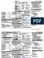 HIG_Security-Router_IE-SR_series_de_en_V2_00.pdf