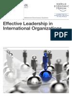 WEF_Effective_Leadership_International_Organizations_report.pdf