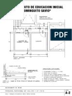 MODIFICADO DOMINGUITO EVAC_SEÑAL.2014 ultimo_recover-Model.pdf