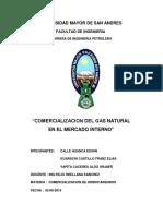 COMER INDICE Y CARATULA.docx