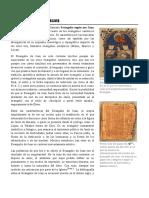 Evangelio_de_Juan.pdf