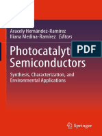 photocatalysis  book.pdf