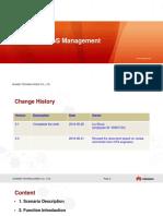 5G RAN2.0 QoS Management V0.3.pptx