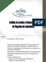 curso-analisis-aceite-interpretacion-reportes-laboratorio-maquinaria-pesada.pdf