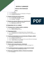 apostila_iluminação.pdf