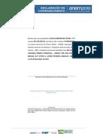 declaracao_02742028242 (2).pdf