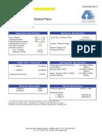 ACMM62.5_OM1.pdf