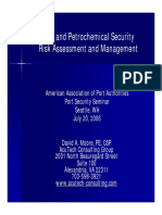 LNG Risk Assessment and Management.pdf