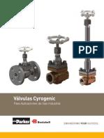 Bestobell 5190-BBV_ES web VALVULAS INOX CRIOGENICO.pdf