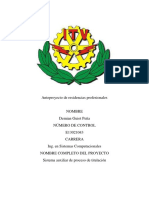 Anteproyecto DGP sistema titulacion.docx