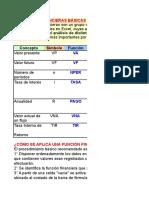 2_FUNCIONES FINANCIERAS BÁSICAS (1)