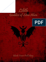 LILITH GODDESS OF SITRA AHRA.en.docx