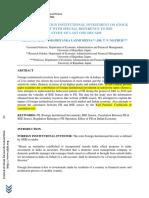 most imp article.pdf