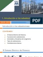 1. Introducción a Subestaciones (2)