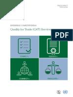 Quality for Trade Services.pdf