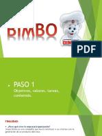 BIMBO diagnostico2.pptx