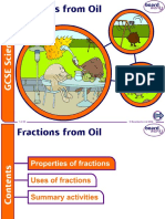 2. Fractions from Oil v2.1.ppt