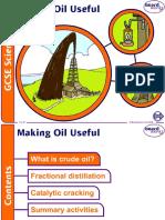 1. Making Oil Useful v2.1(1)