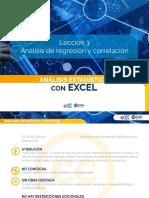 L3-2_2019.pdf