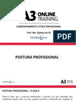 Aula 1 - Comportamento e Ética Profissional.pptx