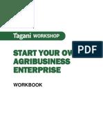 tagani-workbook.docx