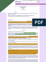 G.R. No. 116123.pdf