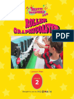 2nd Grade MM2GO Roller Graphicoaster.pdf