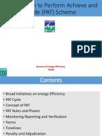 PAT Rules presentation.pdf